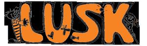 Lusk_logo_trans