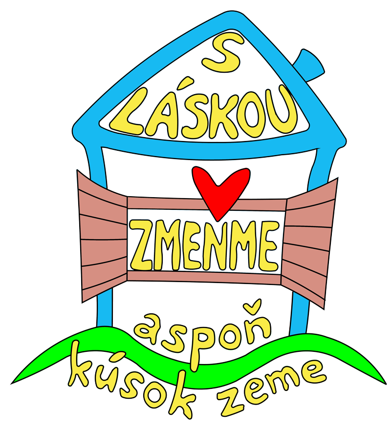 S_laskou_zmenme_web