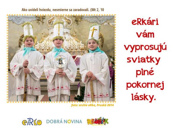 2015_FB_eRko_Vianoce