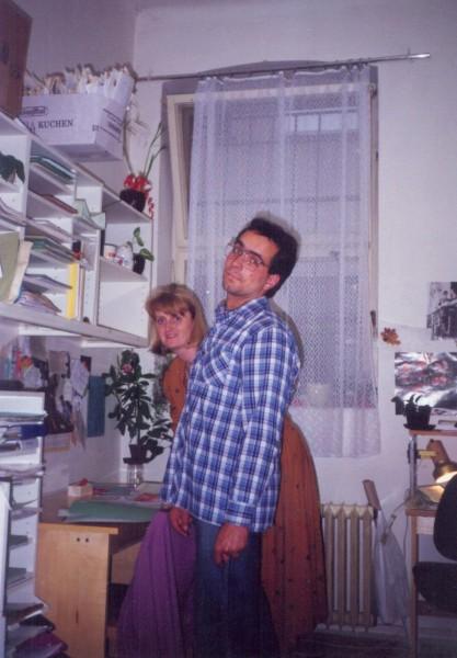 1994_maroš_a_brigitka