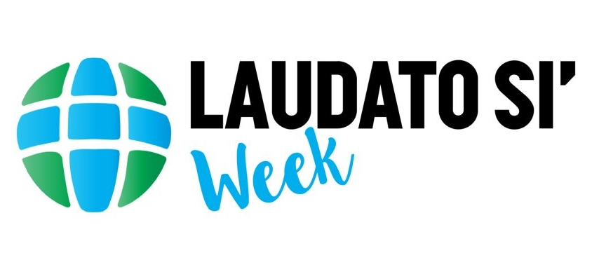 LaudatoSi_week