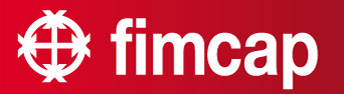 Fimcap-logo