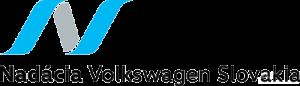 NVS-logo2x