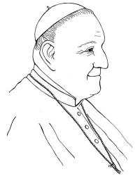 Jan_XXIII