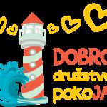 Logo (.png, 87 kB)