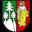 cadca-erb