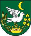 erb-krasno-nad-kysucou