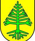 erbRAKOVA