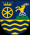 erb-ttsk