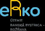 eRko - HKSD