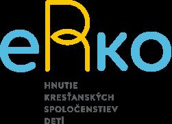 eRko - Hnutie kresťanských spoločenstiev detí