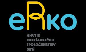 logo-eRko-hksd-obchod-male