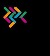 01_Logotyp-zakladny-1