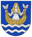 Dunajov_erb