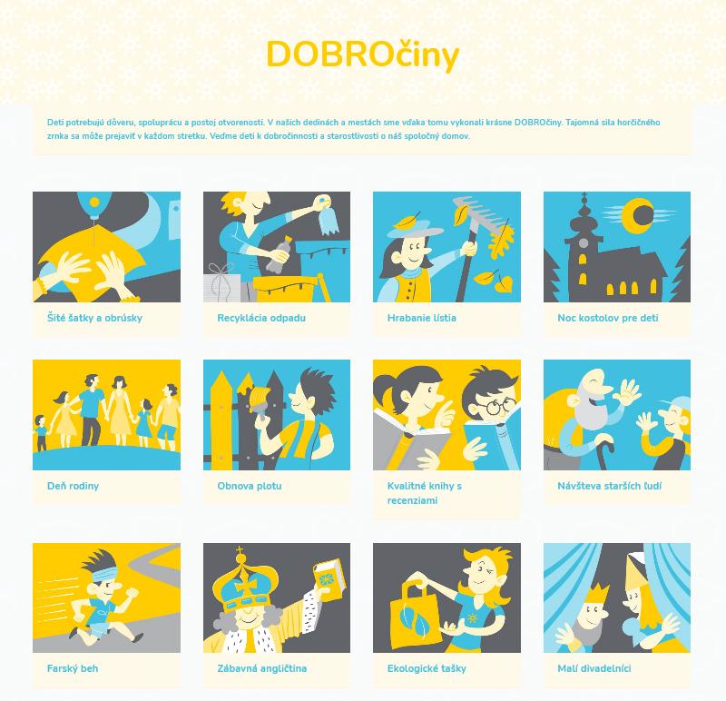 Screenshot 2021-10-08 at 16-09-22 DOBROčiny eRko - HKSD
